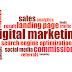 3 pasos sencillos para un plan de marketing electrónico efectivo