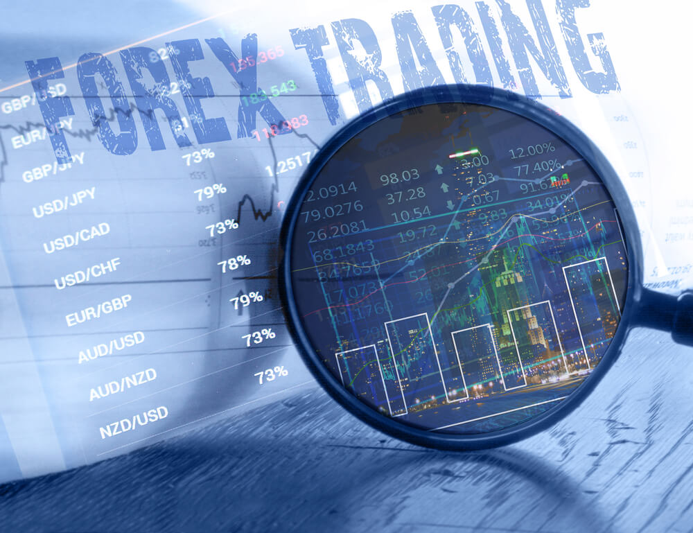 Forex for Beginners: 2 Important Reminders all Traders Must Know