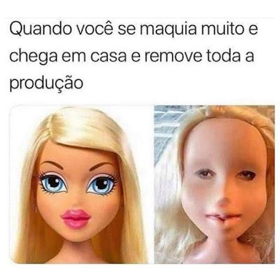 memes,  memes engraçados, melhor site de memes, humor, vamos rir, coisas para rir, rir, coisas engraçadas, melhor site de memes do brasil, meme crianças, memes zuera, mes escove, kkkkkkkk, irineu, meme