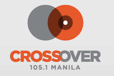 Crossover CD 105.1 Listen Live Mp3 Player for iPhones and iPads Report Broken Player Flash Player Report Broken Player Windows Media Player SHOW DESCRIPTION: For over a decade, discriminating listeners […]