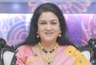 Non Stop Tamil Comedy | Kadavul Irukaan Kumaru | Sonna Puriyathu