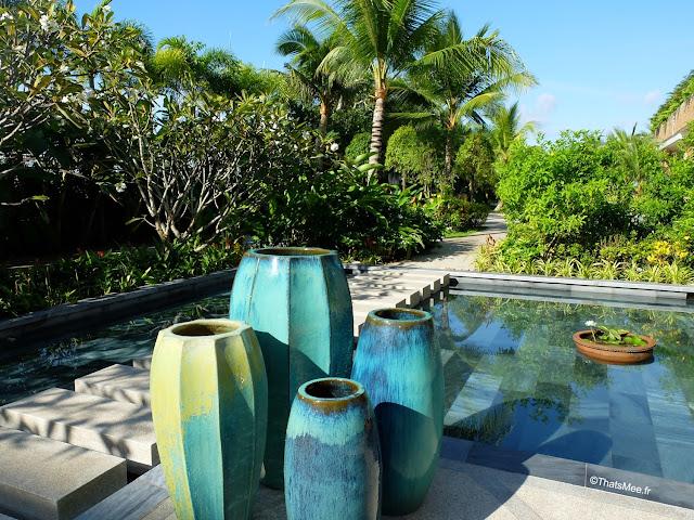 salinda resort hotel phu quoc voyage luxe vietnam paradis