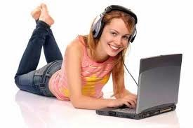 Peluang Bisnis Online; Internet Ladang Penghasilan