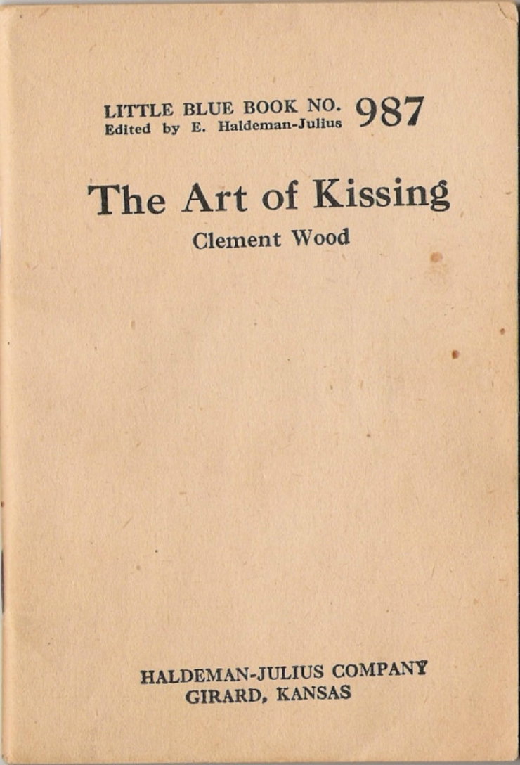 The Art of Kissing Tumblr inspiration