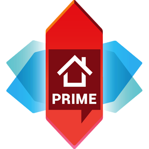 Free Download Nova Launcher Prime Apk Terbaru