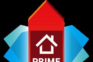 Nova Launcher Prime v3.1 APK
