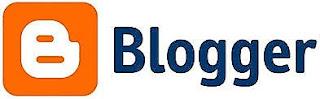Cara Mudah Membuat Blog dan Daftar Adsense Untuk Pemula Komplit Dengan Gambar