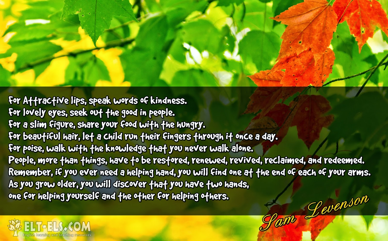 Keys Of Happiness