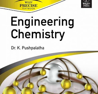 "<img src=""http://www.sweetwhatsappstatus.in/photo.jpg"" alt=""ENGINEERING CHEMISTRY""/>"