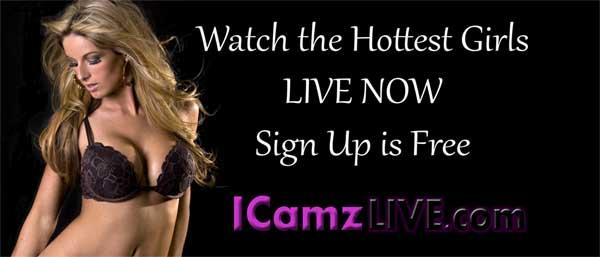 icamzlive.com cam live sho sexy