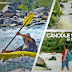 Río Huallaga será escenario del evento de Aventura de talla internacional