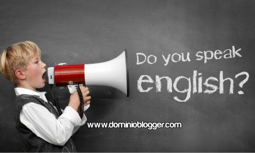 Aprende ingles para trabajar en el extranjero con este curso gratuito