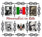 Monarchici in Rete