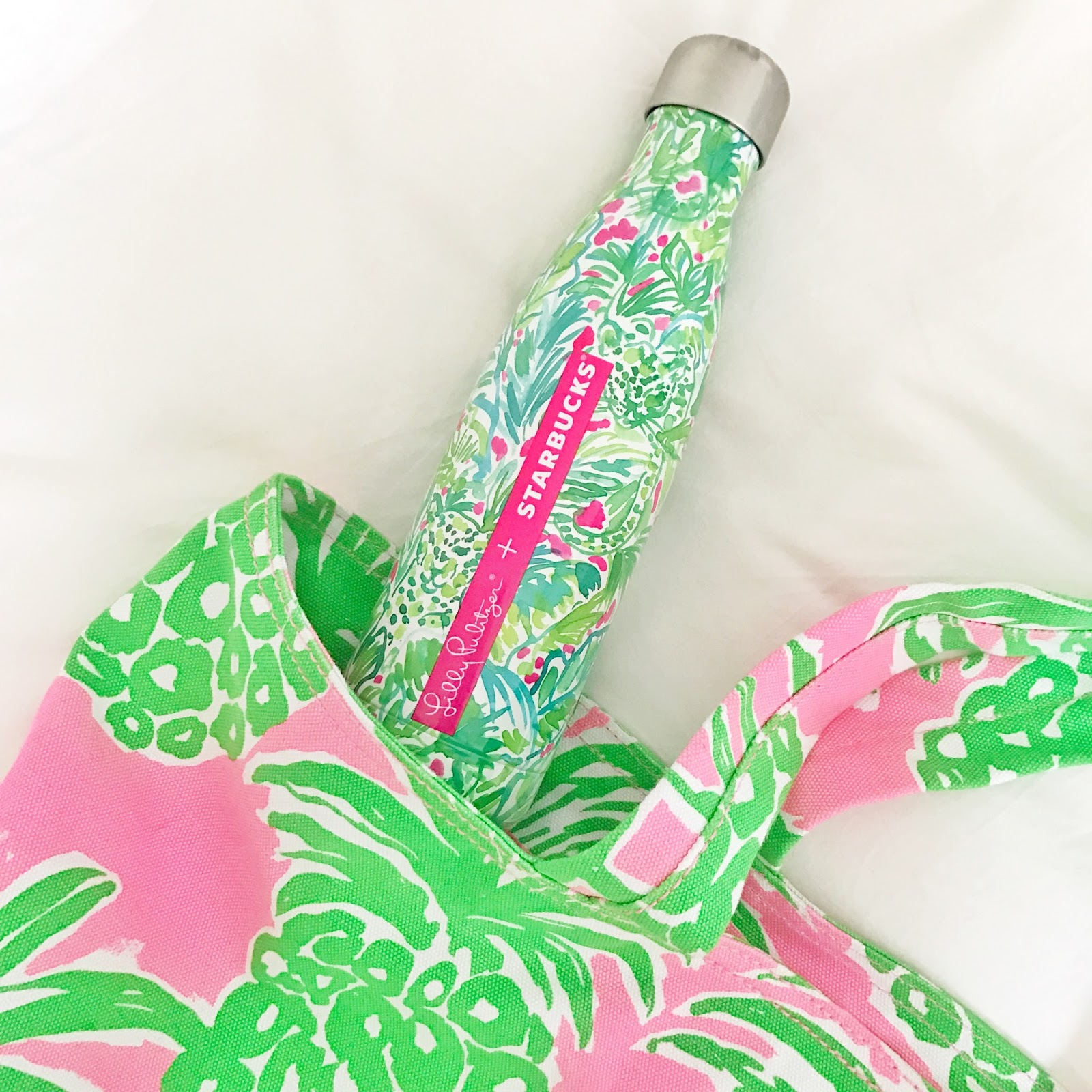 Summer Wind Lilly Pulitzer After Party Sale January 2019