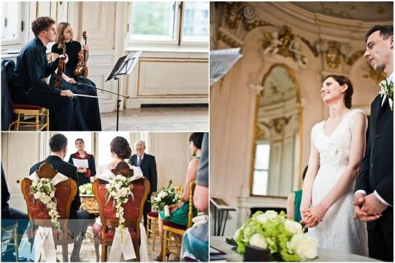 Śluby za Granicą, Ślub W Wiedniu, Śluby w Austrii, Ślub Cywilny za granicą, Organizacja ślubu za Granicą, Śluby 2013, Ślub Romantyczny, Ślub w Orginalnym miejscu, Agencja Ślubna Winsa