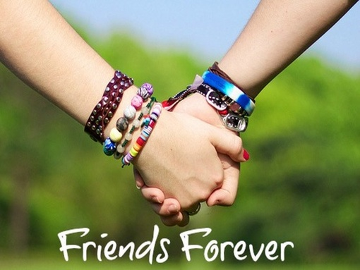 Friends Images For Whatsapp DP