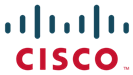Netmagic Announces Virtual Private Cloud Service in Association with Cisco and Microsoft