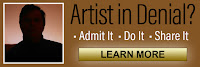 Learn More about the Artist in Denial Course