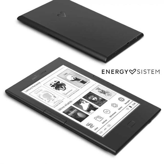 e-book-energy-sistem
