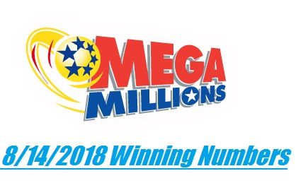 mega-millions-winning-numbers-august-14