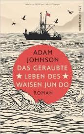 http://www.suhrkamp.de/adam-johnson/geraubtes-leben_1001.html