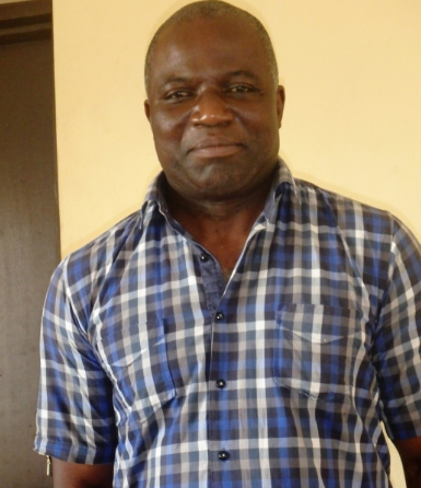evangelist arrested drug trafficking lagos