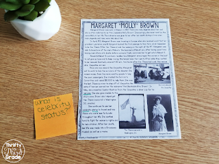 https://www.teacherspayteachers.com/Product/Comprehension-Quest-Titanic-3568111?utm_source=TITG%205%20Ways%20Reading%20Passages&utm_campaign=Link%20to%20Titanic%20Comp%20Quest