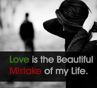 Download 60 Broken Heart Sad Whatsapp Dp Images Profile Pictures