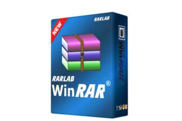 Winrar New Version Download