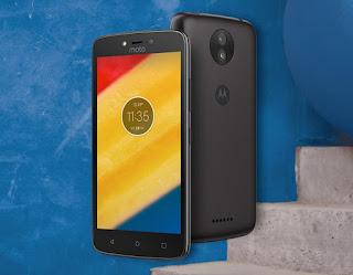 Top 5 Best best mobile under 7000 in hindi
