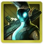 Shadowrun Returns Mod Apk