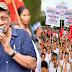 """Look: Walden Bello May Banat sa mga Sumusuporta kay Pangulong Duterte """"Duterte supporters are stupid, delusional, and sick"""""""