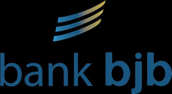 Lowongan Kerja Bank BJB Terbaru Bulan April 2017