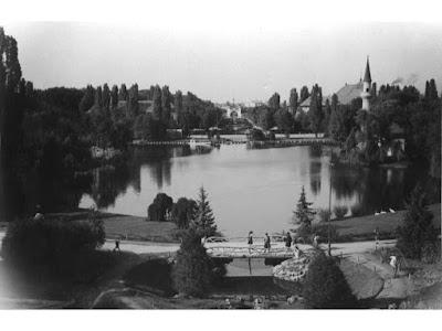 parcul-cismigiu-in-perioada-interbelica-1