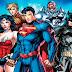 Google trae superhéroes de la Liga de la Justicia a Android Pay
