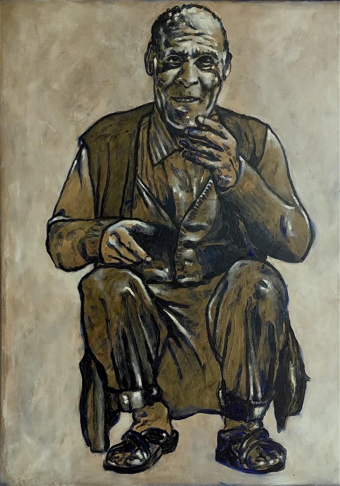 Walter Dermul