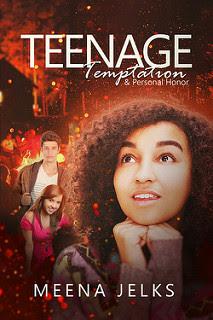Teenage Temptation & Personal Honor