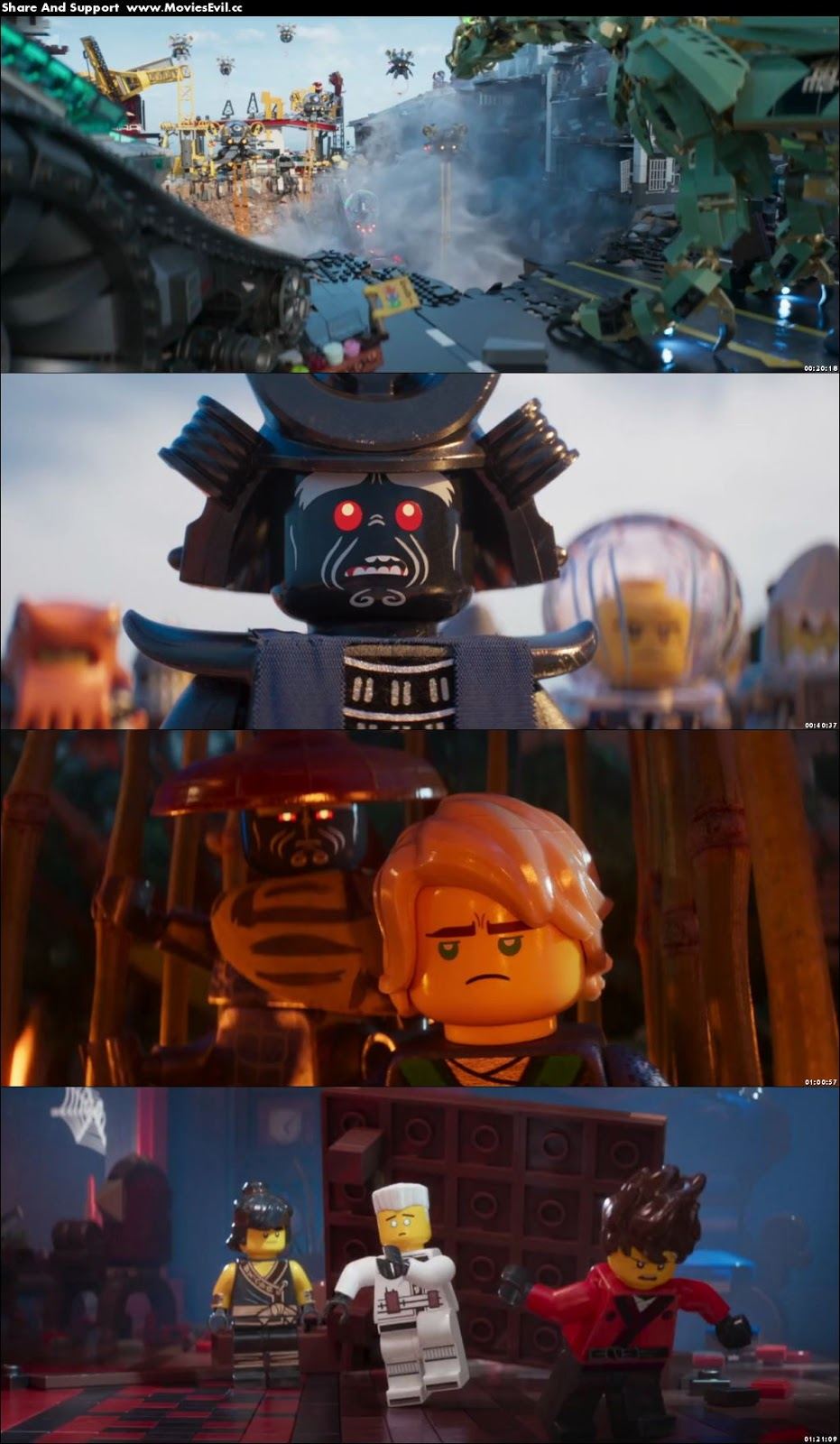 The LEGO Ninjago Movie 2017 full movie download,The LEGO Ninjago Movie 2017 watch online free,The LEGO Ninjago Movie 2017 movie free download,The LEGO Ninjago Movie 2017 hindi dubbed,The LEGO Ninjago Movie 2017 full movie dual audio download,The LEGO Ninjago Movie 2017 direct link download