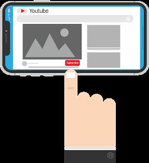 Como ganar suscriptores en youtube facilmente