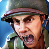 Battle Islands: Commanders V1.3.3 Mod Apk For Android