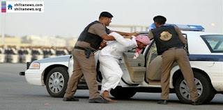 208 detained for corruption charges