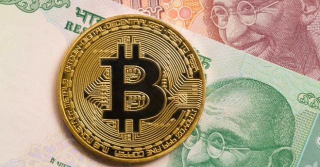 Ấn Độ có thể hợp pháp hóa tiền điện tử theo quy định nghiêm ngặt của Hội đồng Chính phủ