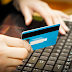 Does HDFC Credit Card Eligibility Matter While Using For Online Bill Payment?