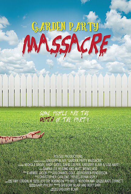 http://horrorsci-fiandmore.blogspot.com/p/garden-party-massacre-official-trailer.html