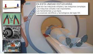 http://www.clarionweb.es/6_curso/c_medio/cm605/cm60501.htm