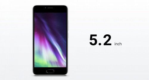 meizu-m5-screen-5.2-inch