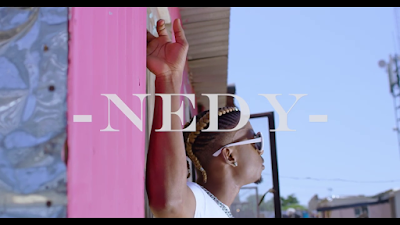 VIDEO | Nedy Music - Zungusha_Download Now