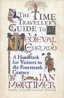 https://www.goodreads.com/book/show/4936457-the-time-traveller-s-guide-to-medieval-england?ac=1&from_search=true