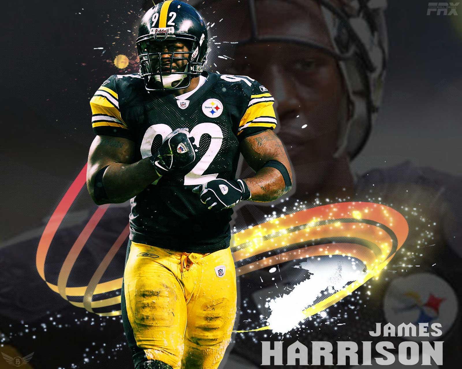 American Football Backgrounds Desktop: HD Sport Wallpapers: American Footbal