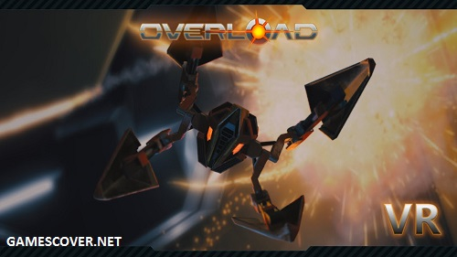 Overload Features